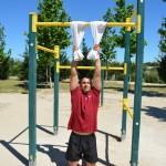 Mejora tu agarre con estos ejercicios