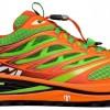 Que Zapatillas utilizar en una Carrera de Obstáculos