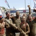 11.000 historias en la Reebok Spartan Race