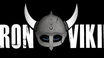 Iron Viking: Crónica de la experiencia más extrema del mundo OCR