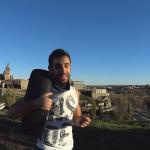 Entrevista a Tribbi, un Youtuber en las carreras de obstáculos