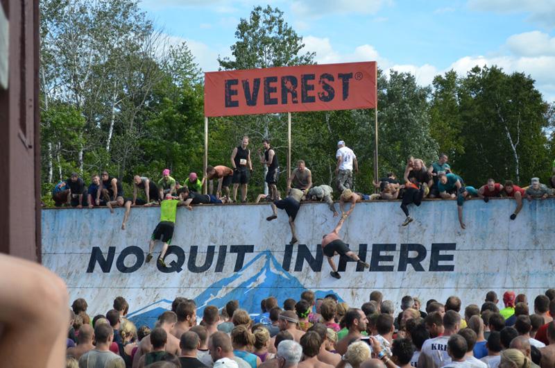 Everest01