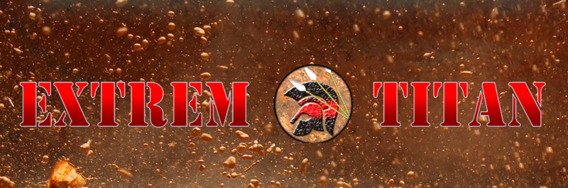 Extrem Titan