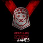 HERCULES XTRM GAMES