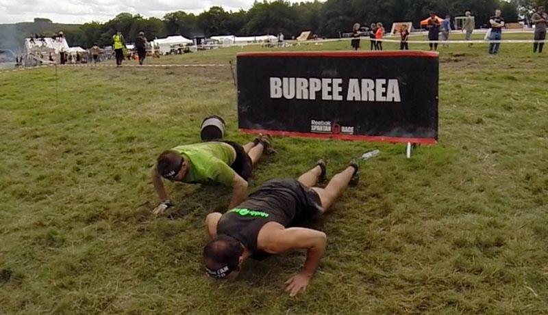 team-burpees