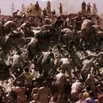 The Mud Day Sevilla será el sábado 21 de noviembre en Alcalá de Guadaíra