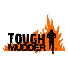 Logotipo de Tough Mudder