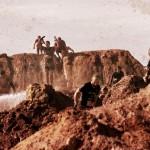 De cuando me aventuré a correr The Mud Day Sevilla y lo logré