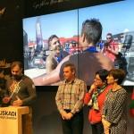 Spartan Race Bilbao: el nacimiento de un clásico