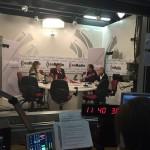 Carreras de Obstáculos en España 2016: La gran ronda de entrevistas