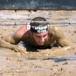 carreras de obstáculos
