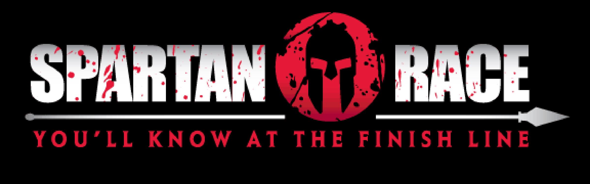 Crónica de la Spartan Race por el entrenador Jorge Rey Mota carreras de obstáculos entrenamiento