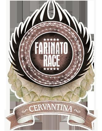 Crónica Farinato Race por Jorge Rey, entrenador personal de carreras de obstáculos
