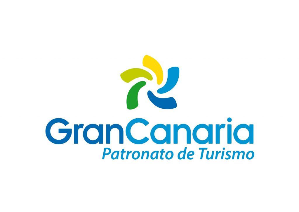 Jorge Rey Mota y Vicente Clemente, entrenadores de carreras de obstáculos compiten en la Bestial Race de Gran Canaria